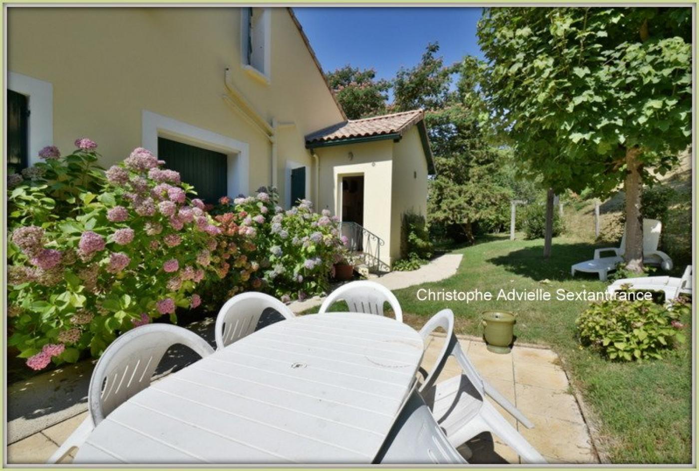 A vendre Bergerac 7501178571 Sextant france