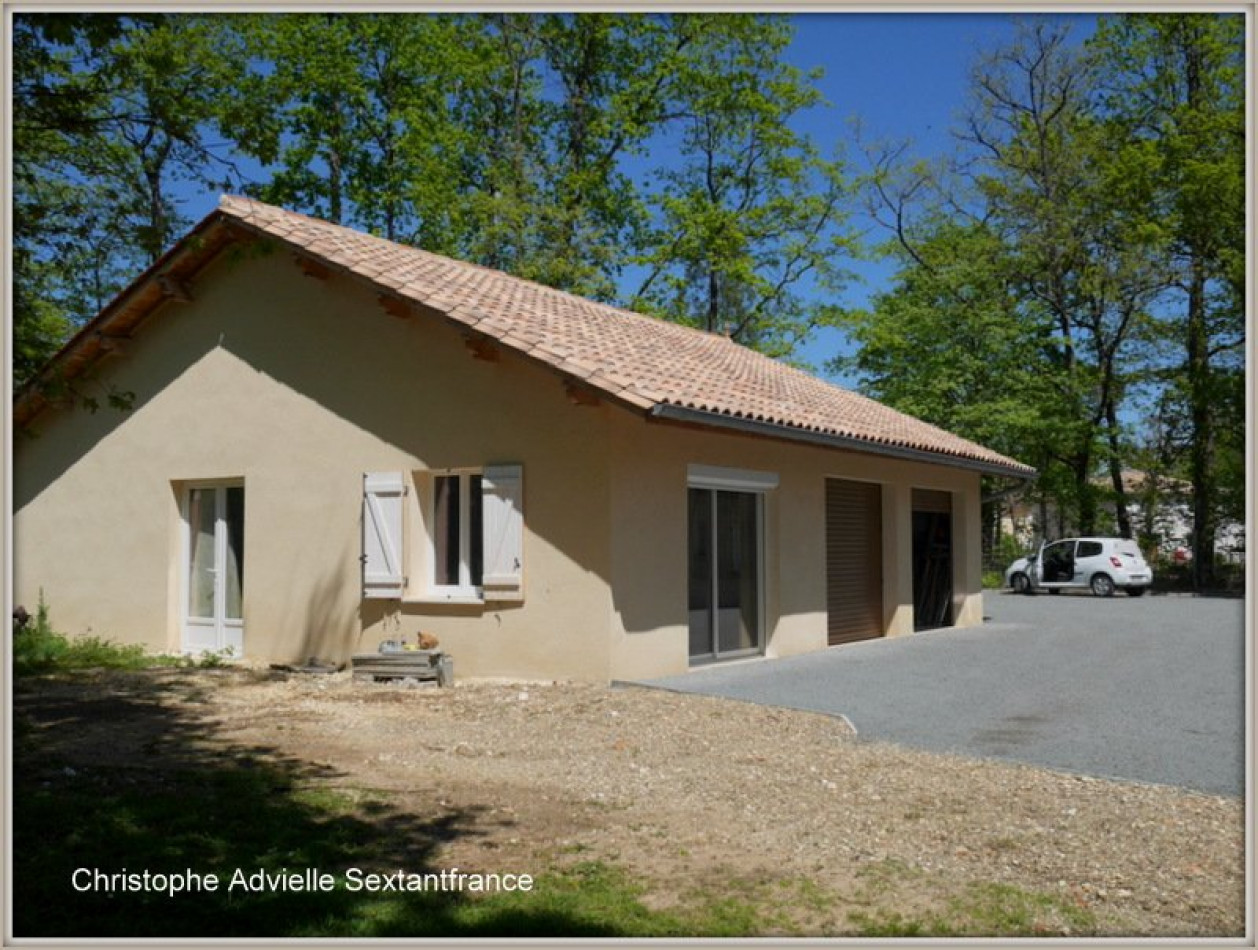 A vendre Bergerac 7501178572 Sextant france