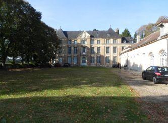 A vendre Sotteville Sous Le Val 7501178610 Portail immo