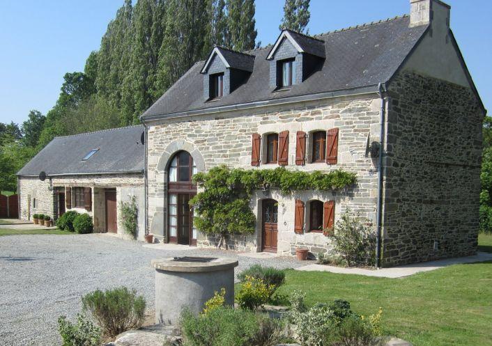 A vendre Moustoir Remungol 7501178647 Sextant france