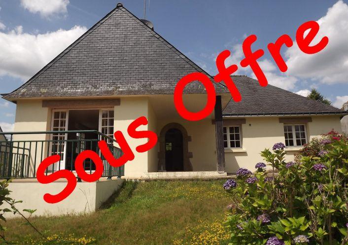A vendre Guern 7501178653 Sextant france
