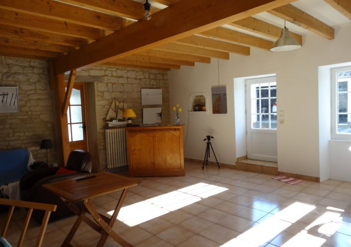 A vendre Frontenay Rohan Rohan 7501178659 Sextant france
