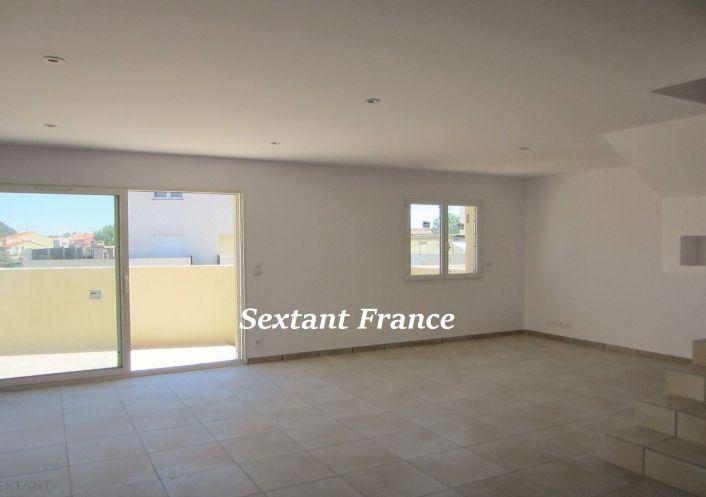 A vendre Bages 7501178675 Sextant france