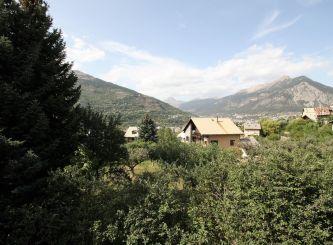 A vendre Villar Saint Pancrace 7501178709 Portail immo