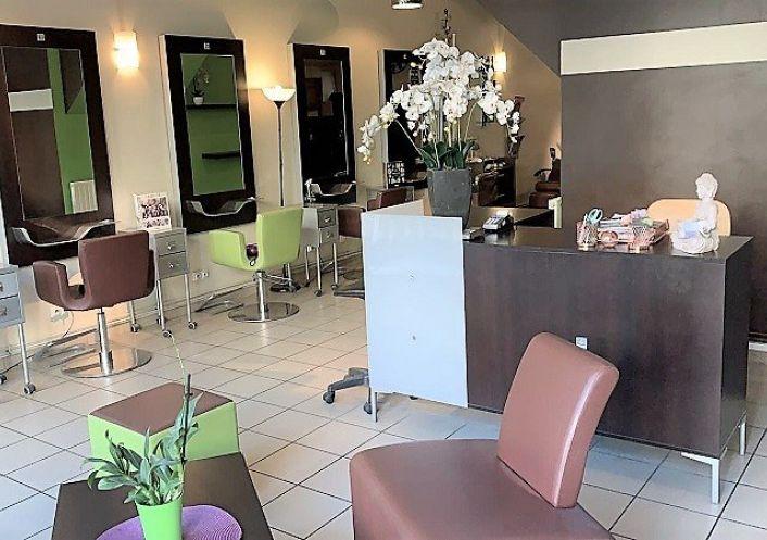 A vendre Lyon 7eme Arrondissement 7501178720 Sextant france