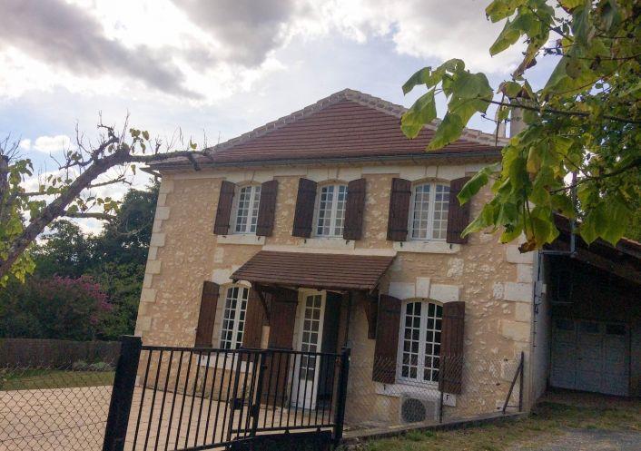 A vendre Beauronne 7501178739 Sextant france