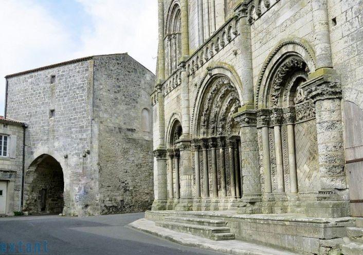 A vendre Pont L'abbe D'arnoult 7501178758 Sextant france