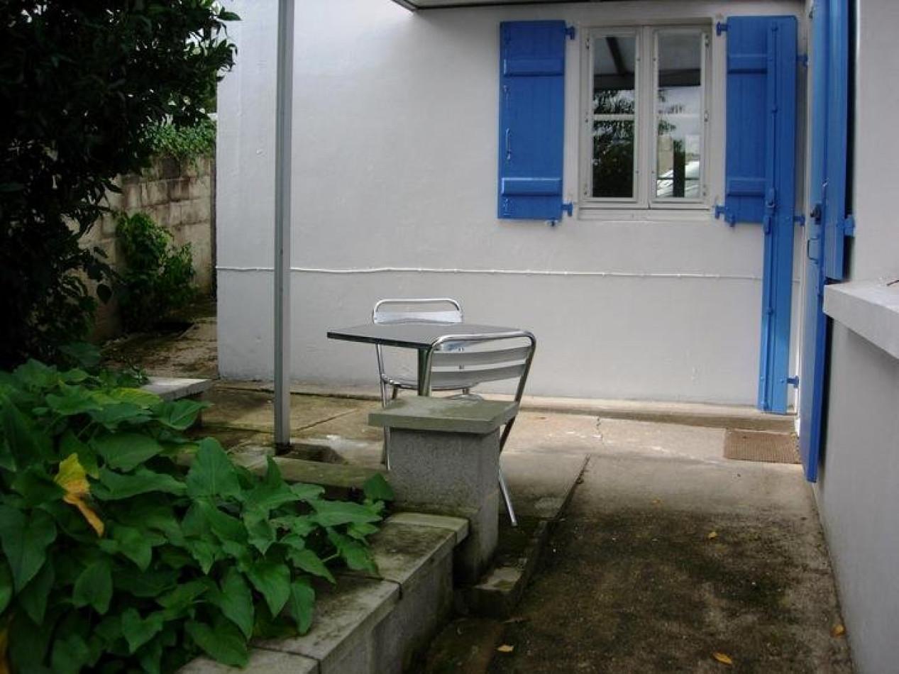 A vendre Pontivy 7501178779 Sextant france