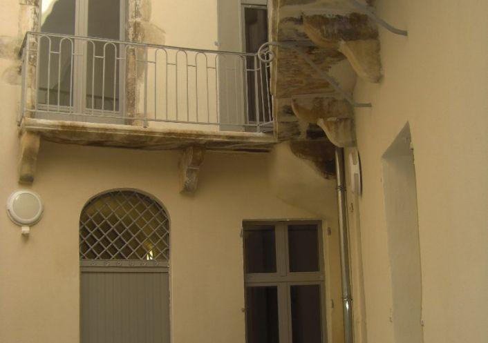 A vendre Viviers 7501178782 Sextant france