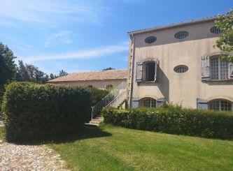 A vendre Aix En Provence 7501178875 Portail immo