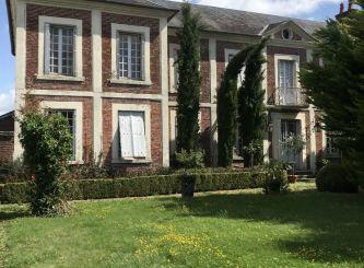 A vendre Beauvais 7501178886 Portail immo