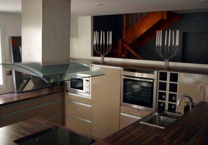 A vendre Valreas 7501178901 Adaptimmobilier.com