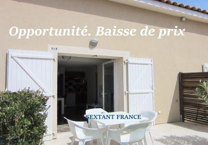 A vendre Latour Bas Elne 7501178908 Adaptimmobilier.com