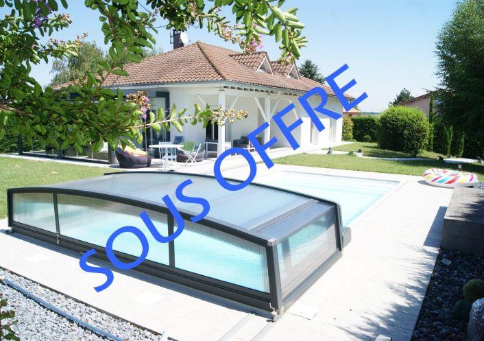 A vendre Miribel 7501178940 Sextant france
