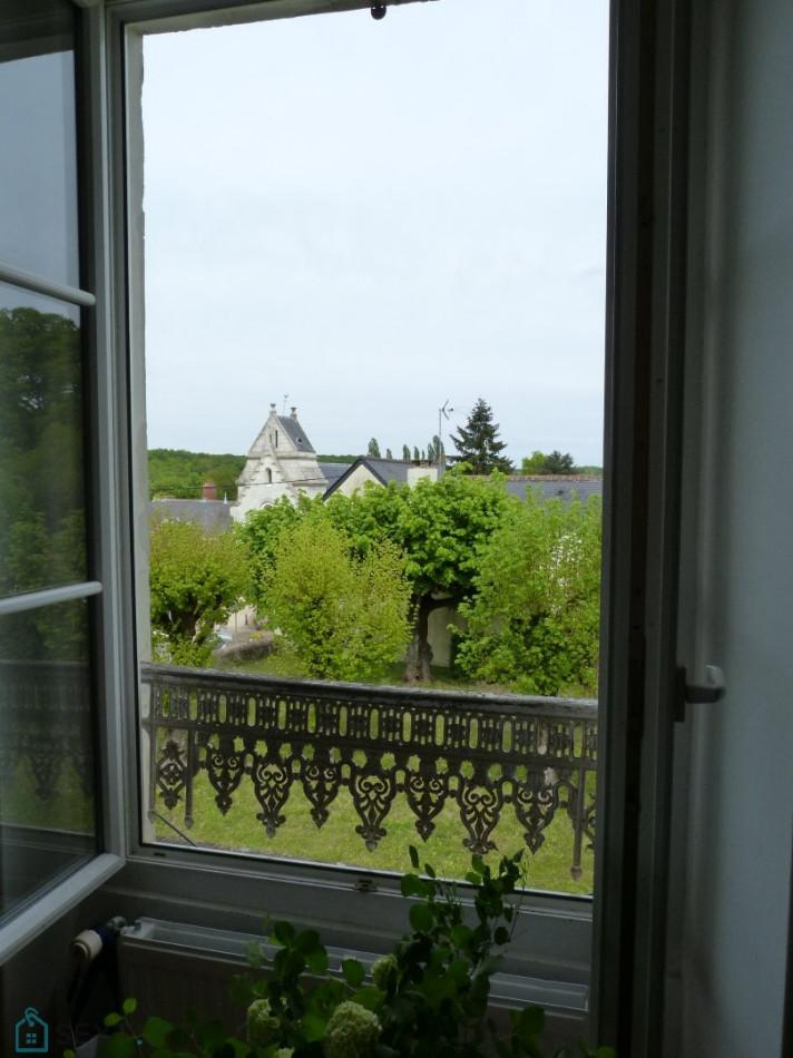 A vendre Amboise 7501178989 Sextant france