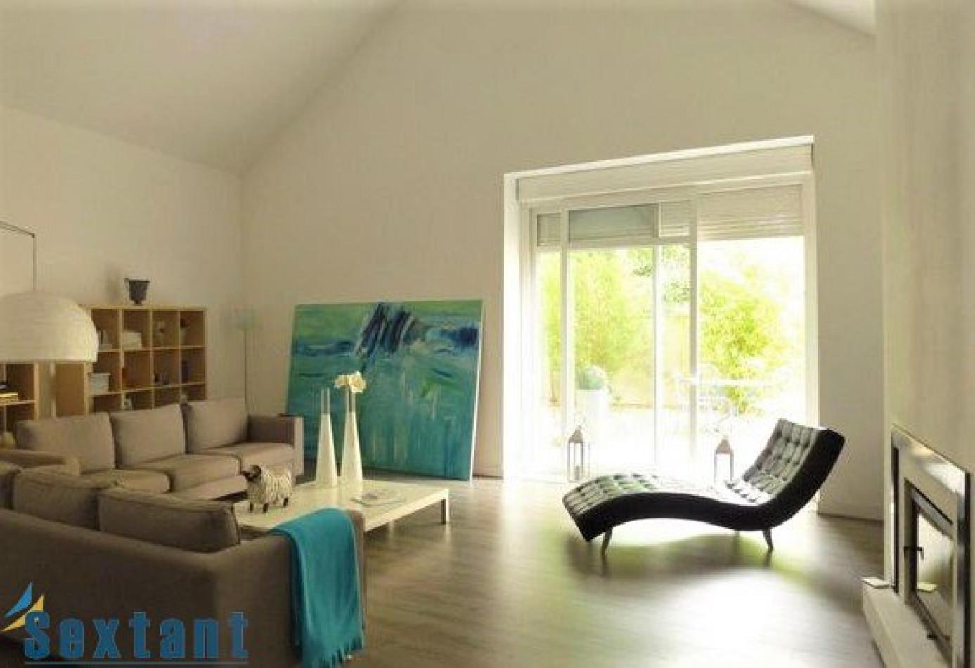 A vendre Amboise 7501178992 Sextant france