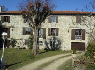 A vendre Monistrol Sur Loire 7501179068 Portail immo