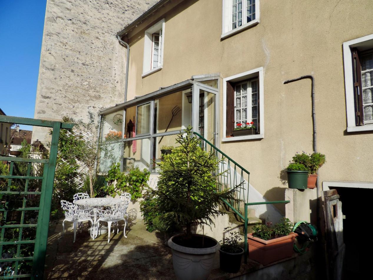 A vendre La Roche Guyon 7501179069 Sextant france