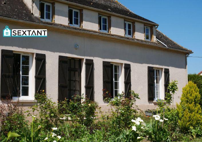 A vendre Mortagne Au Perche 7501179090 Sextant france