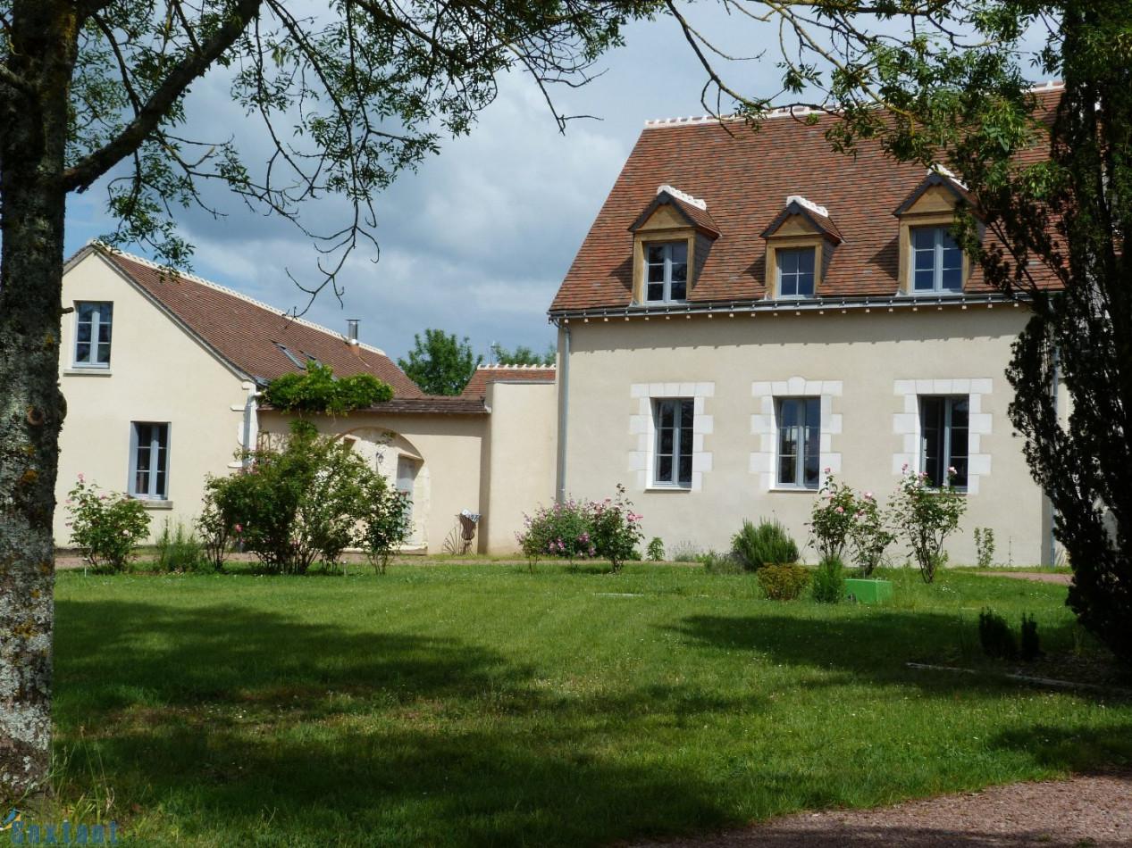 A vendre Amboise 7501179148 Sextant france