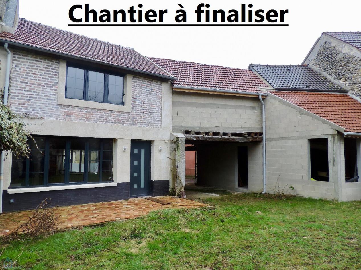 A vendre Vetheuil 7501179209 Sextant france