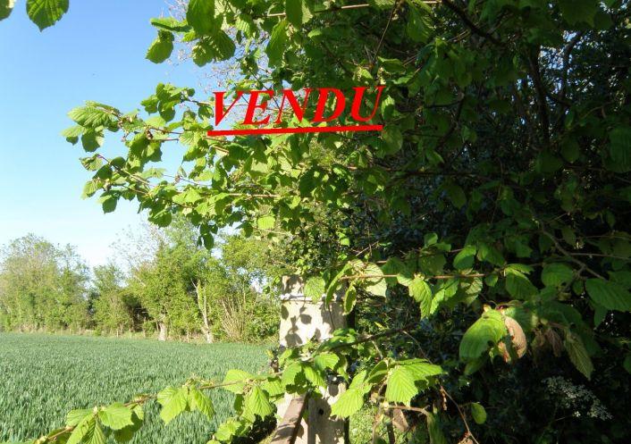 A vendre Beuzeville 7501179236 Sextant france