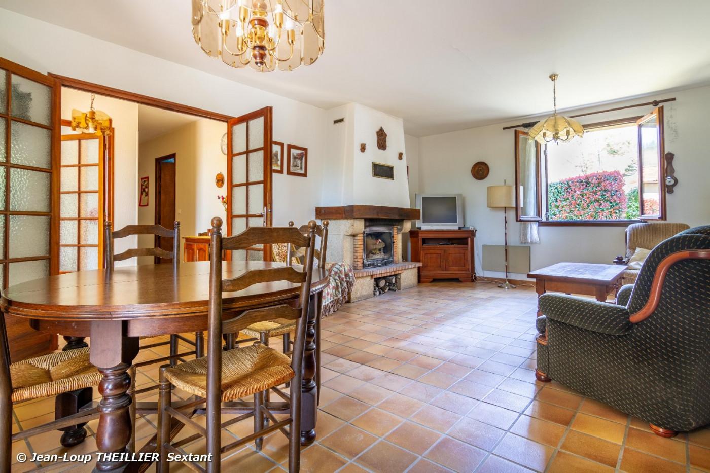 A vendre Sarlat La Caneda 7501179271 Sextant france