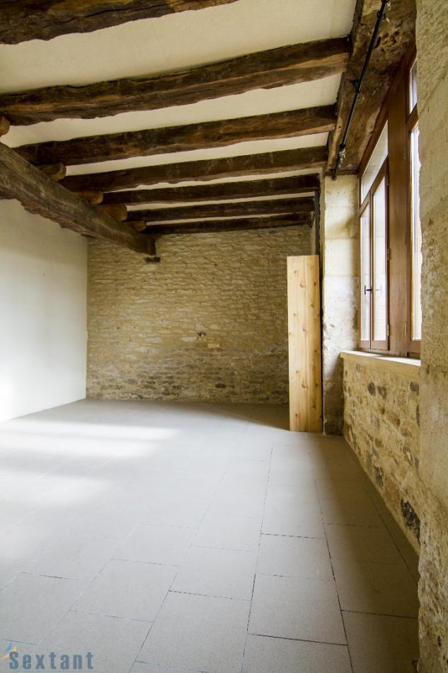 A vendre Sarlat La Caneda 7501179272 Sextant france