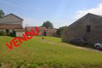 A vendre  Moussac | Réf 7501179407 - Sextant france