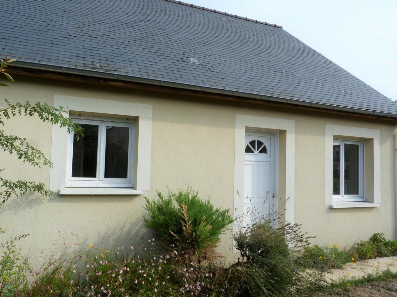 A vendre Amboise 7501179495 Sextant france