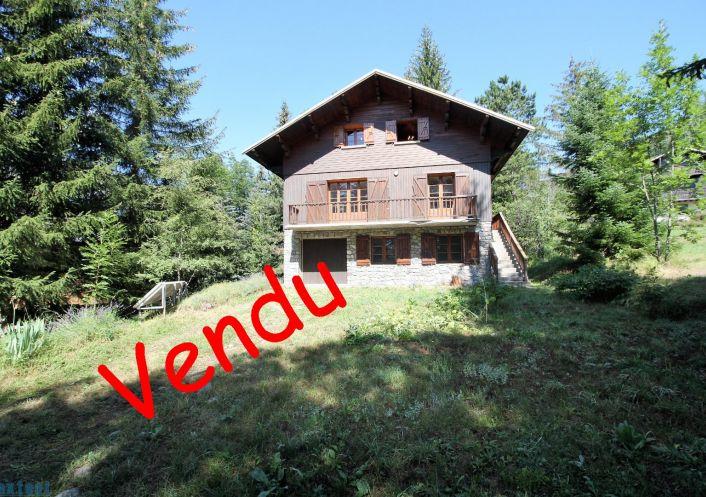 A vendre Le Monetier Les Bains 7501179501 Sextant france