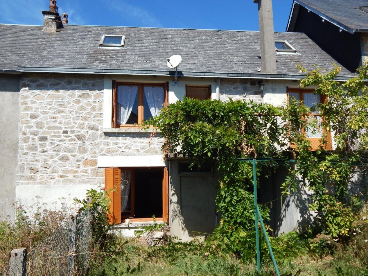 A vendre Treignac 7501179552 Sextant france