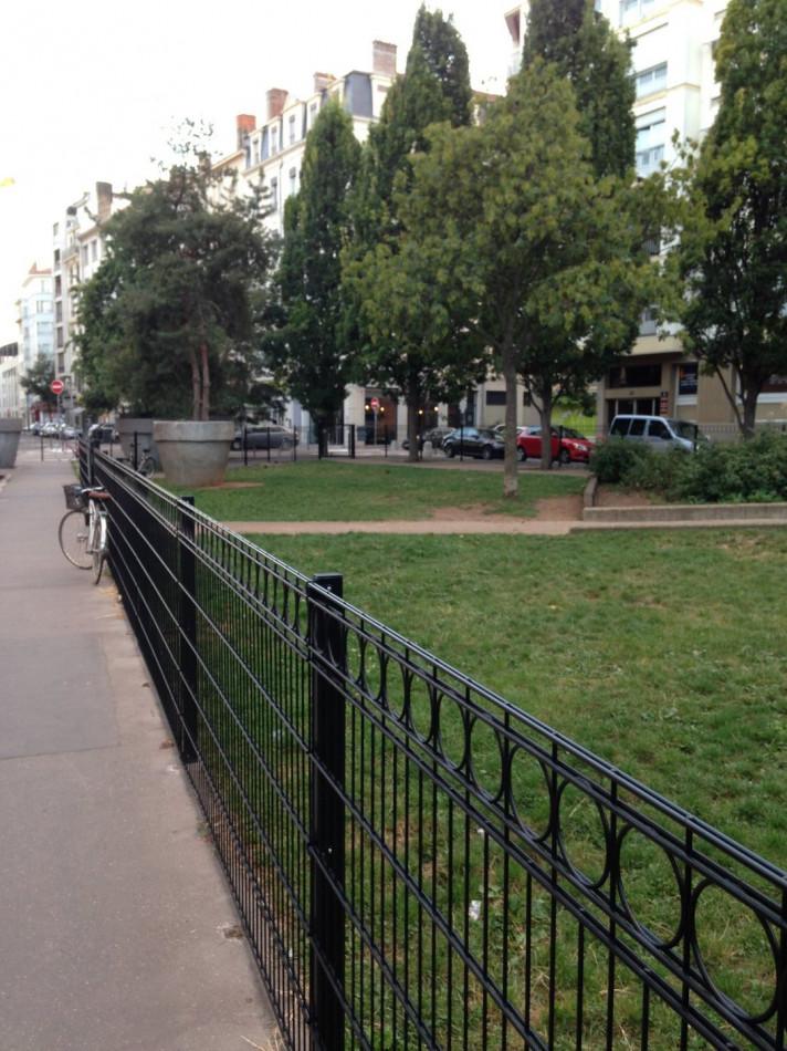 A vendre Lyon 7eme Arrondissement 7501179586 Sextant france
