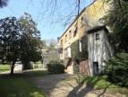 A vendre Nogent Le Rotrou 7501179605 Sextant france