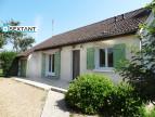 A vendre Nogent Le Rotrou 7501179609 Sextant france