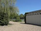 A vendre Nogent Le Rotrou 7501179616 Sextant france