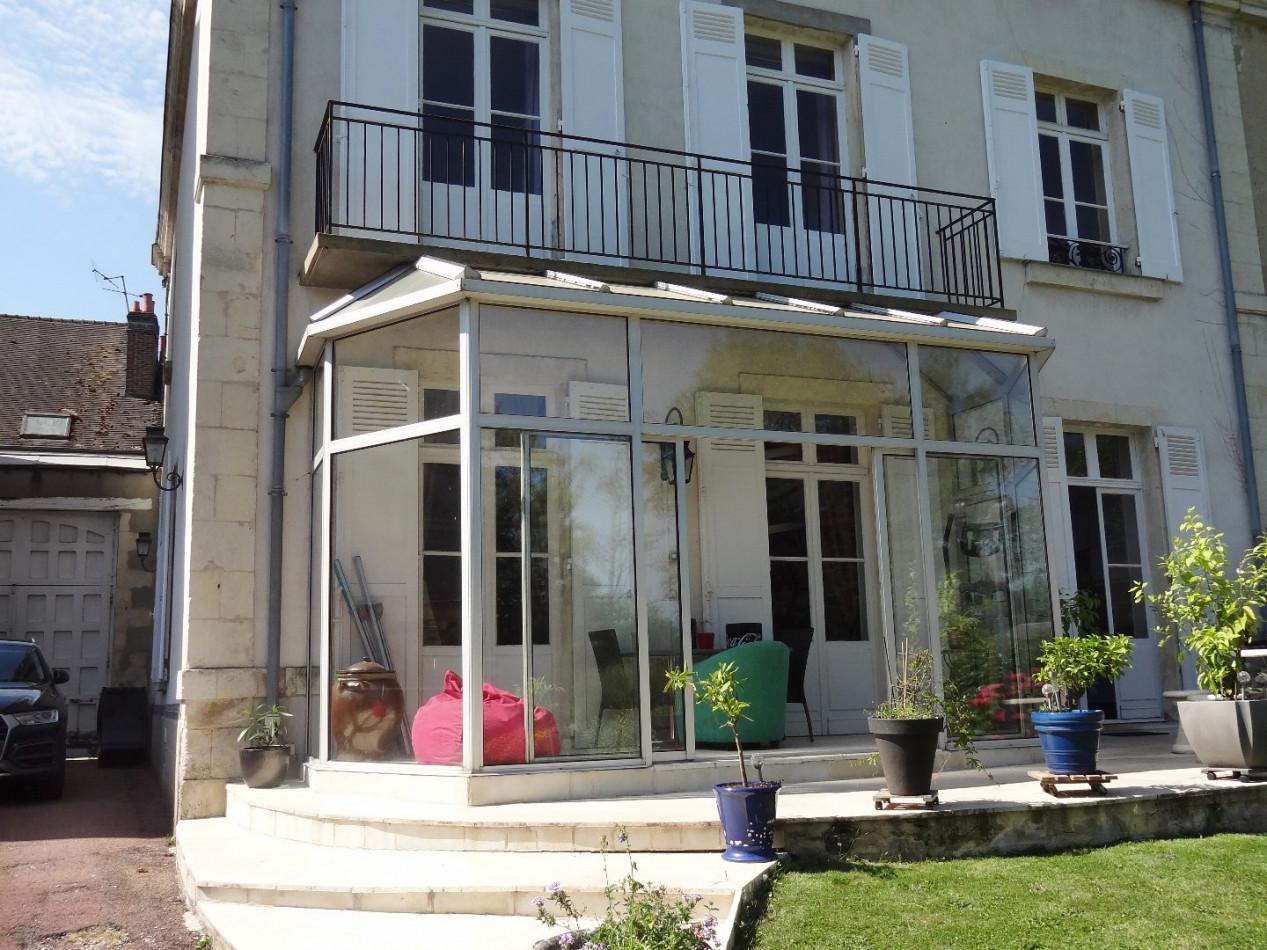 A vendre Nogent Le Rotrou 7501179626 Sextant france