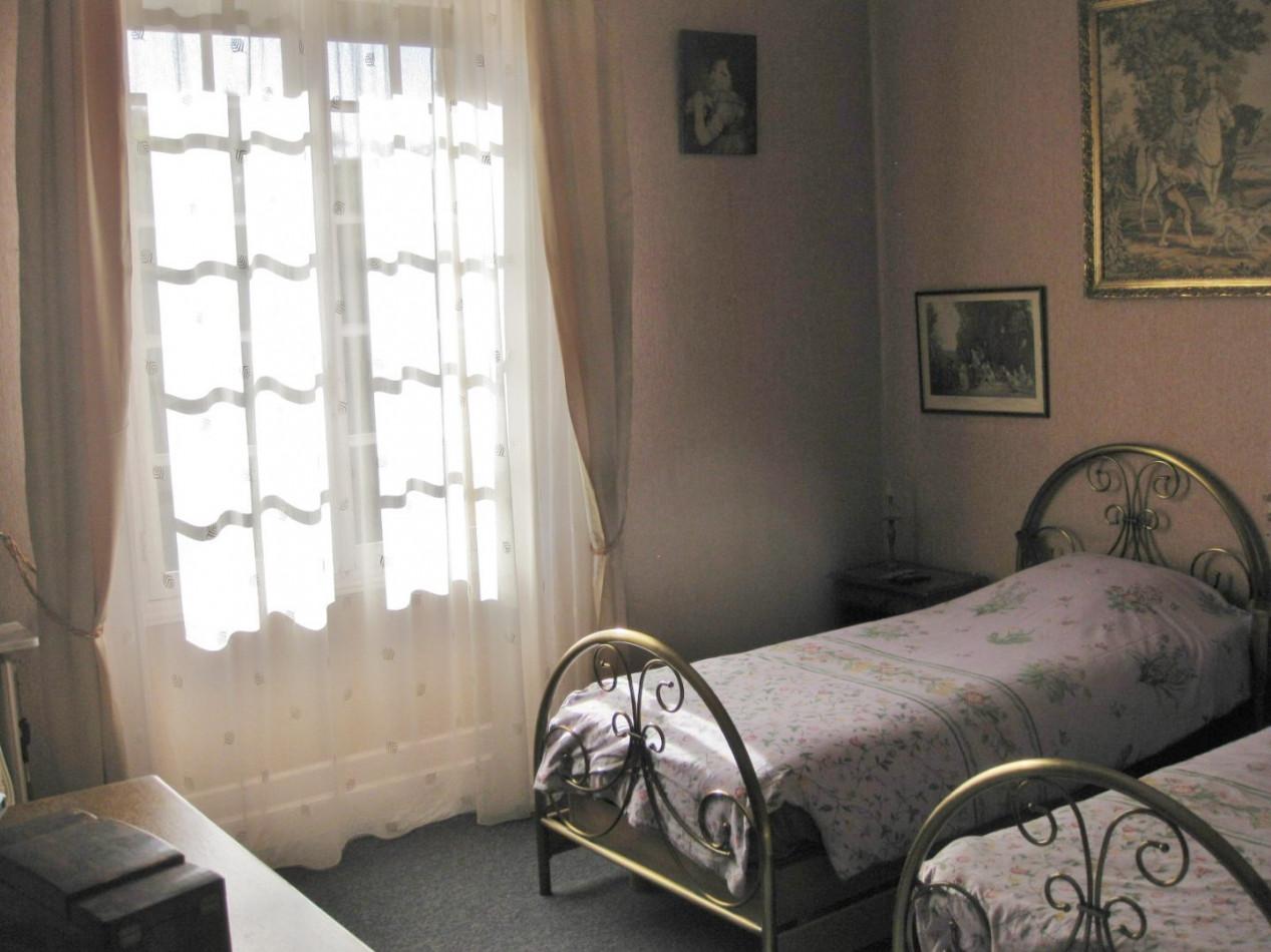A vendre Bergerac 7501179648 Sextant france