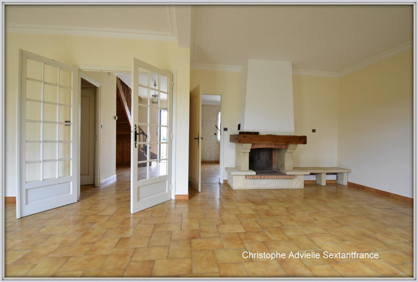 A vendre Bergerac 7501179658 Sextant france