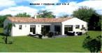 A vendre Saint Liguaire 7501179693 Sextant france