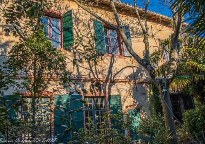 A vendre Larrazet 7501179706 Sextant france