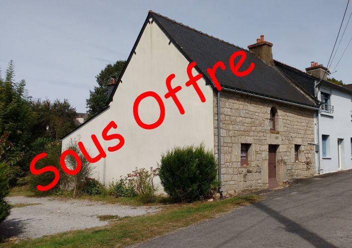 A vendre Plumeliau 7501179721 Sextant france