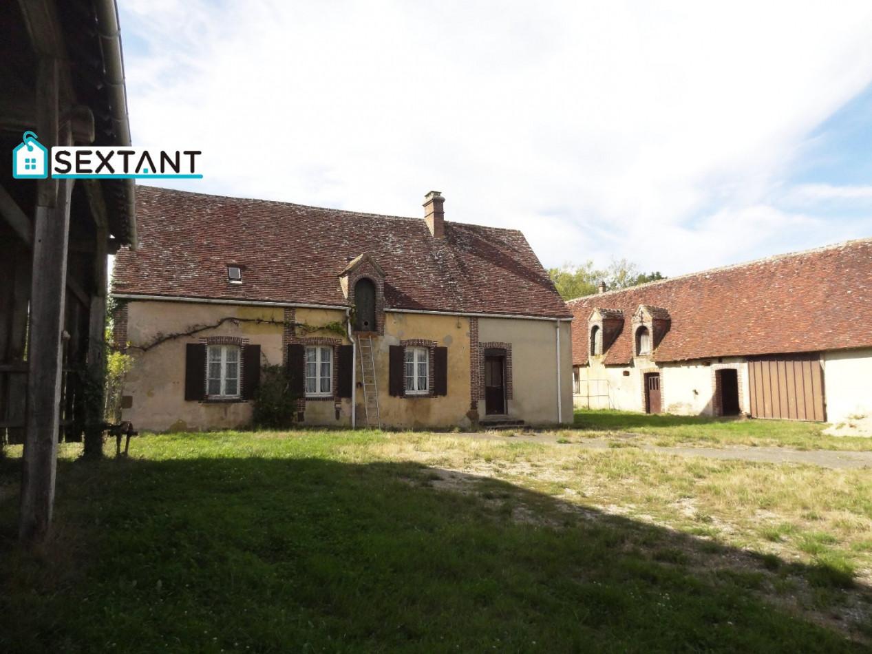 A vendre Nogent Le Rotrou 7501179805 Sextant france