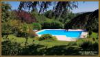 A vendre Bergerac 7501179831 Sextant france