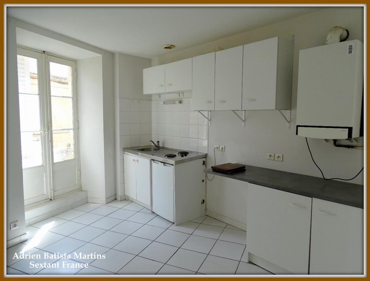 A vendre Sarlat La Caneda 7501179835 Sextant france