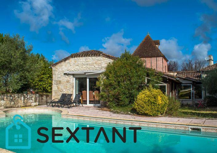 A vendre Perville 7501179851 Sextant france