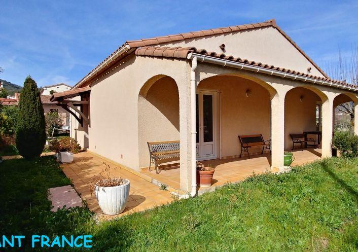 A vendre Quillan 7501179853 Sextant france