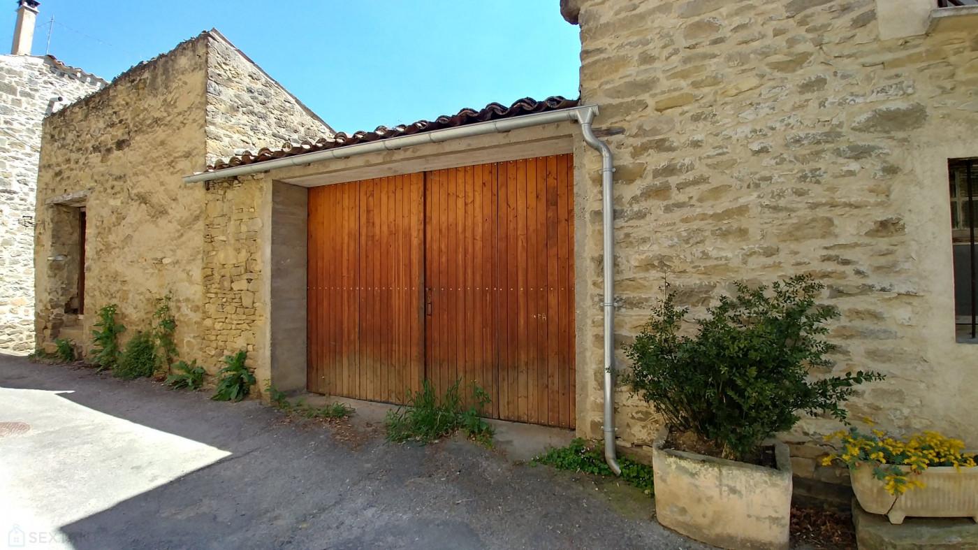 A vendre Limoux 7501179863 Sextant france