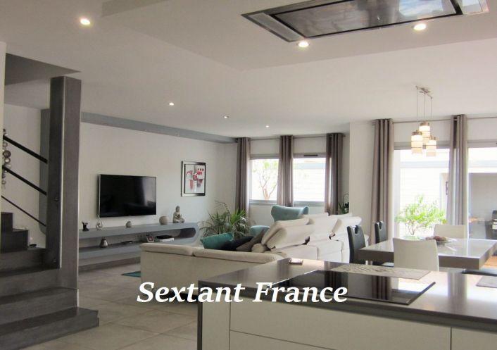 A vendre Latour Bas Elne 7501179890 Sextant france