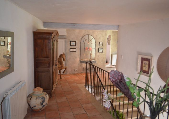 A vendre Moissac Vallee Francaise 7501179906 Sextant france